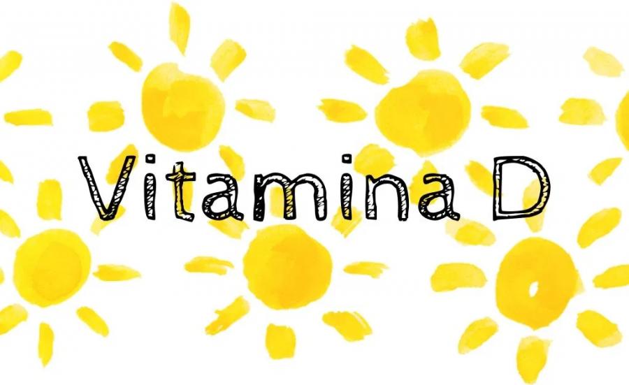Beneficiile vitaminei D în medicina estetică